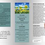 Care_and_Compassion_Brochure.pub_1-25-112