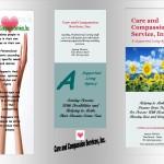 Care_and_Compassion_Brochure.pub_1-25-12